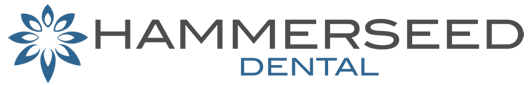 Hammerseed Dental | Dental Marketing Services Logo